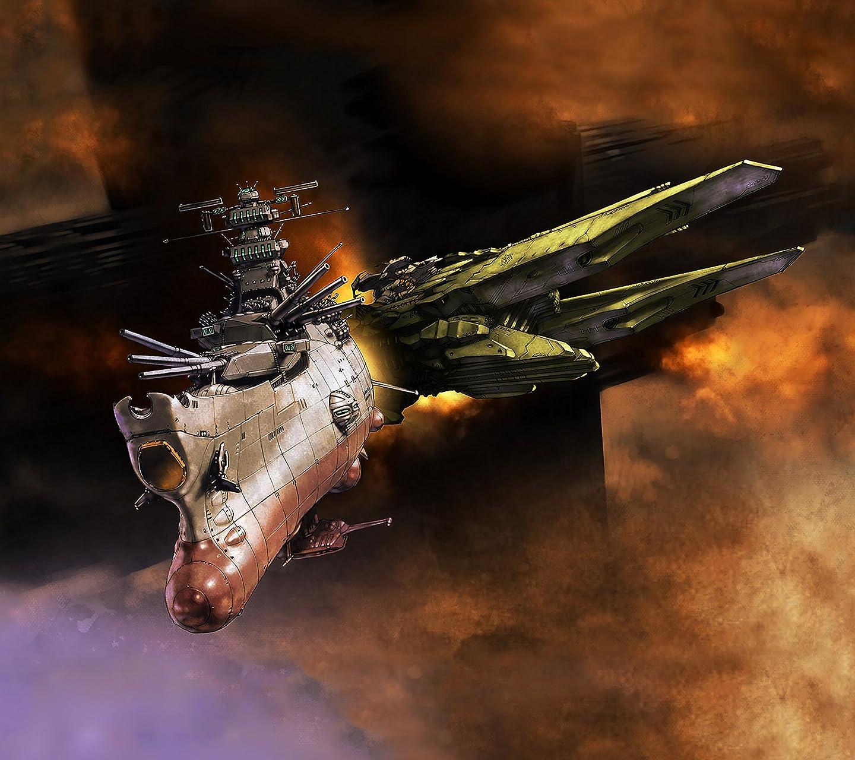 宇宙戦艦ヤマト2199の画像 p1_22