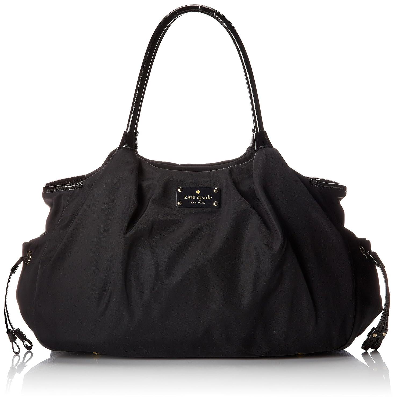 Kate Spade New York Kate Spade Nylon Stevie Shoulder Bag 40