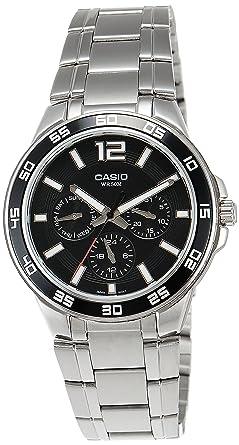 Casio A483 (A483) Karóra