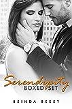 Serendipity Boxed Set