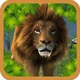 Lion Simulator