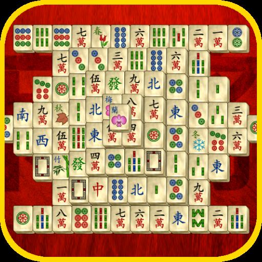 Mahjong Free Games