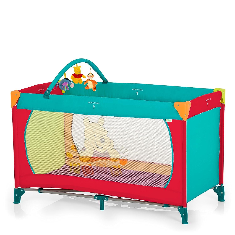 culla box campeggio lettino da viaggio materassino bambino chiusura facilitata h ebay. Black Bedroom Furniture Sets. Home Design Ideas
