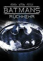 Batmans r�ckkehr