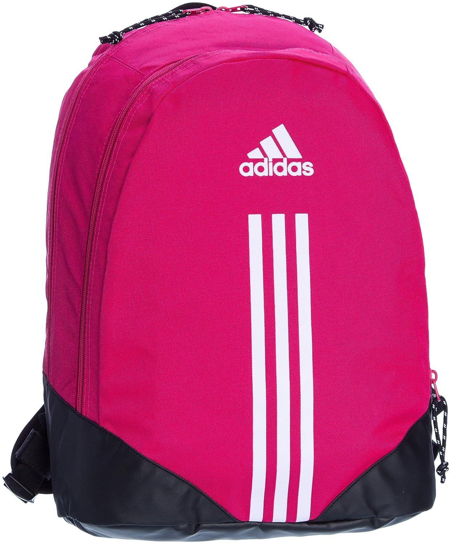 sac adidas airline noir et rose