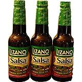 Lizano 280 mL - 3 pack