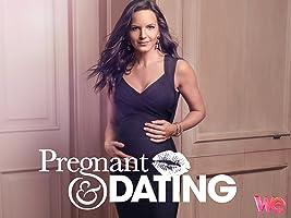 Pregnant & Dating Season 1