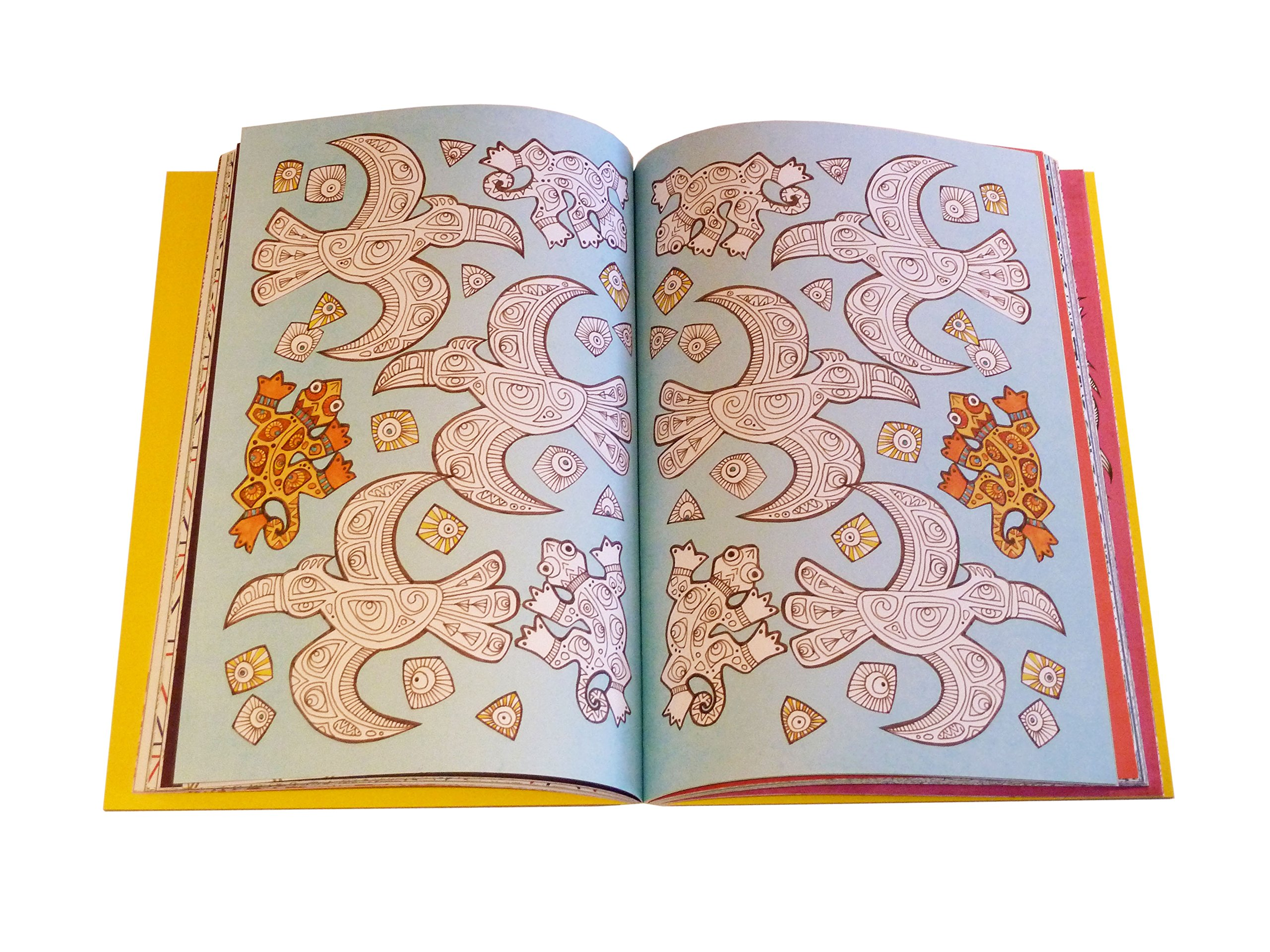 Art color therapy - Art Therapy Anti Stress Colouring Book Australia Buy Colour Therapy An Anti Stress Colouring Book