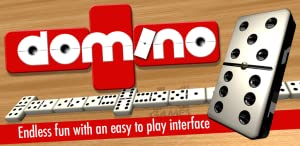 Domino from baKno Games