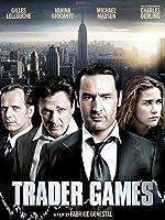 Trader Games (Krach)