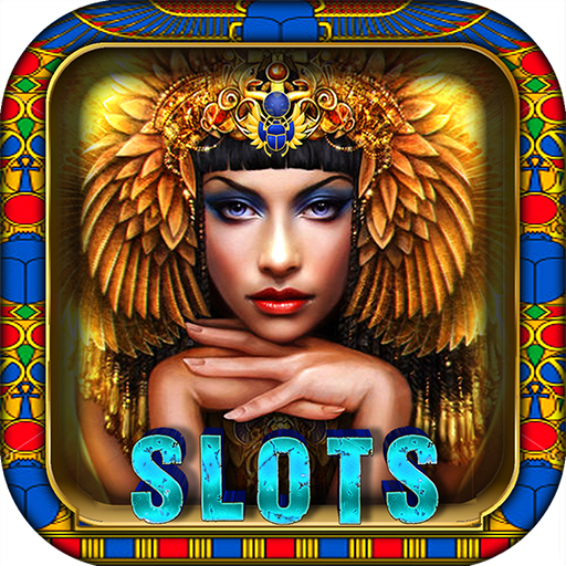 cleopatra online slot book of rar