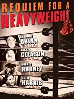 Requiem For A Heavyweight [HD]