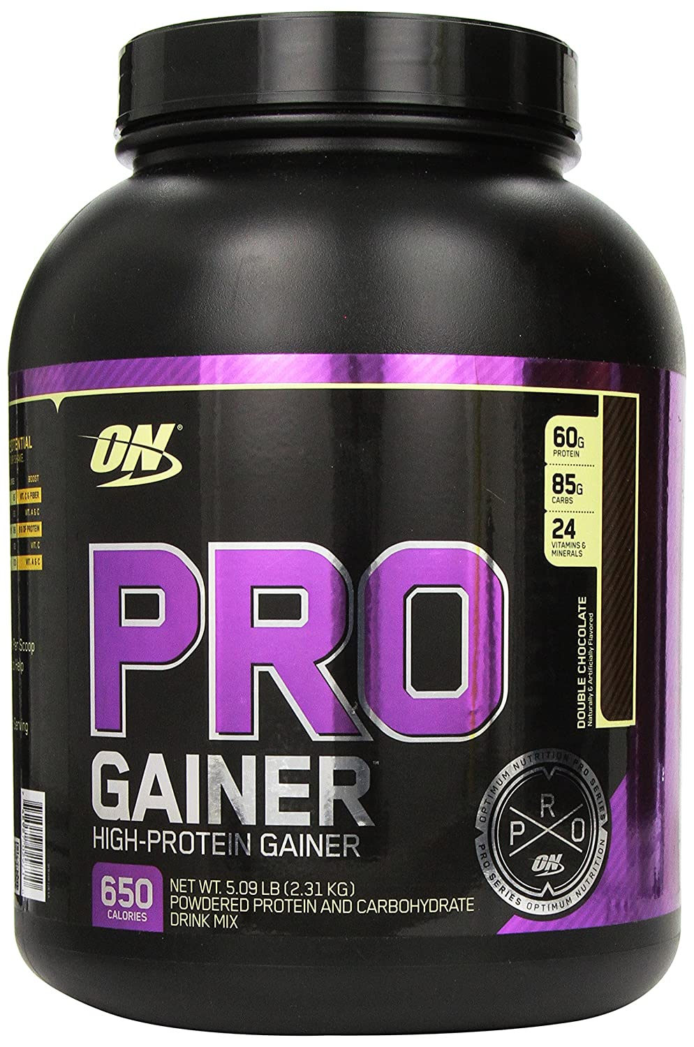 Best Weight Gainer (25 of the ...