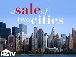 A Sale of Two Cities Season 1