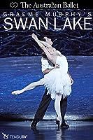 Swan Lake [HD]