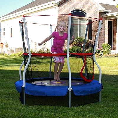 good-trampoline