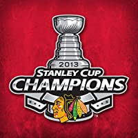 Chicago Blackhawks - 2013 Stanley Cup Champions Season 1 [HD]