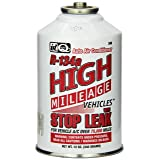 Interdynamics Sub-Zero High Mileage Refrigerant R-134a (12 ounces)