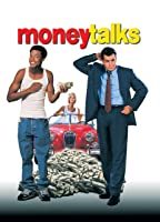 Money Talks(1997)