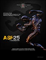 ASF25 The Documentary