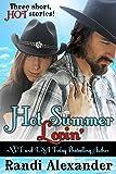 Hot Summer Lovin'