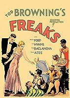 Freaks [HD]