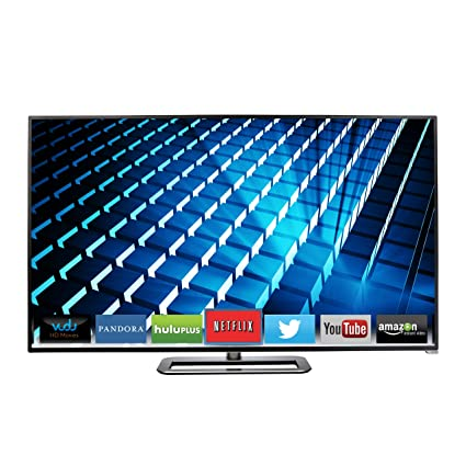 A Review of 3 New Features Vizio M602i B3 Boast of