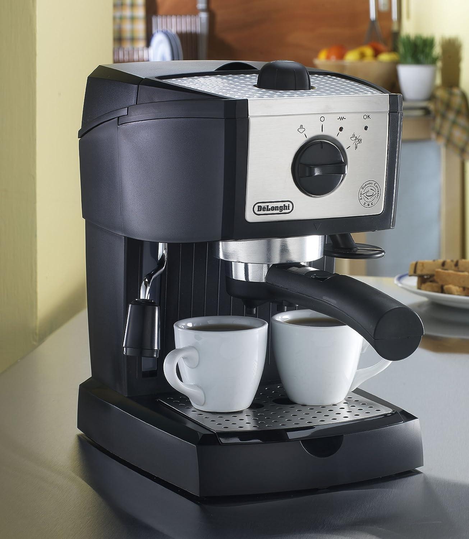 Espresso Machines Under $300