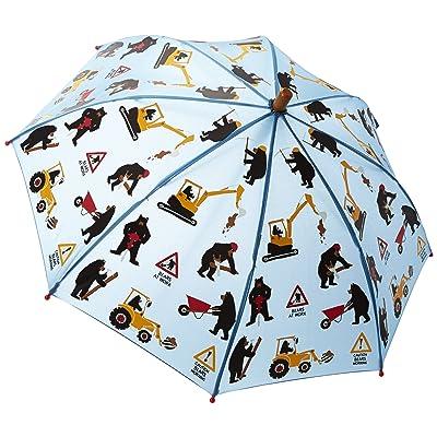 Hatley UM0WIBE260 Boy's Umbrella