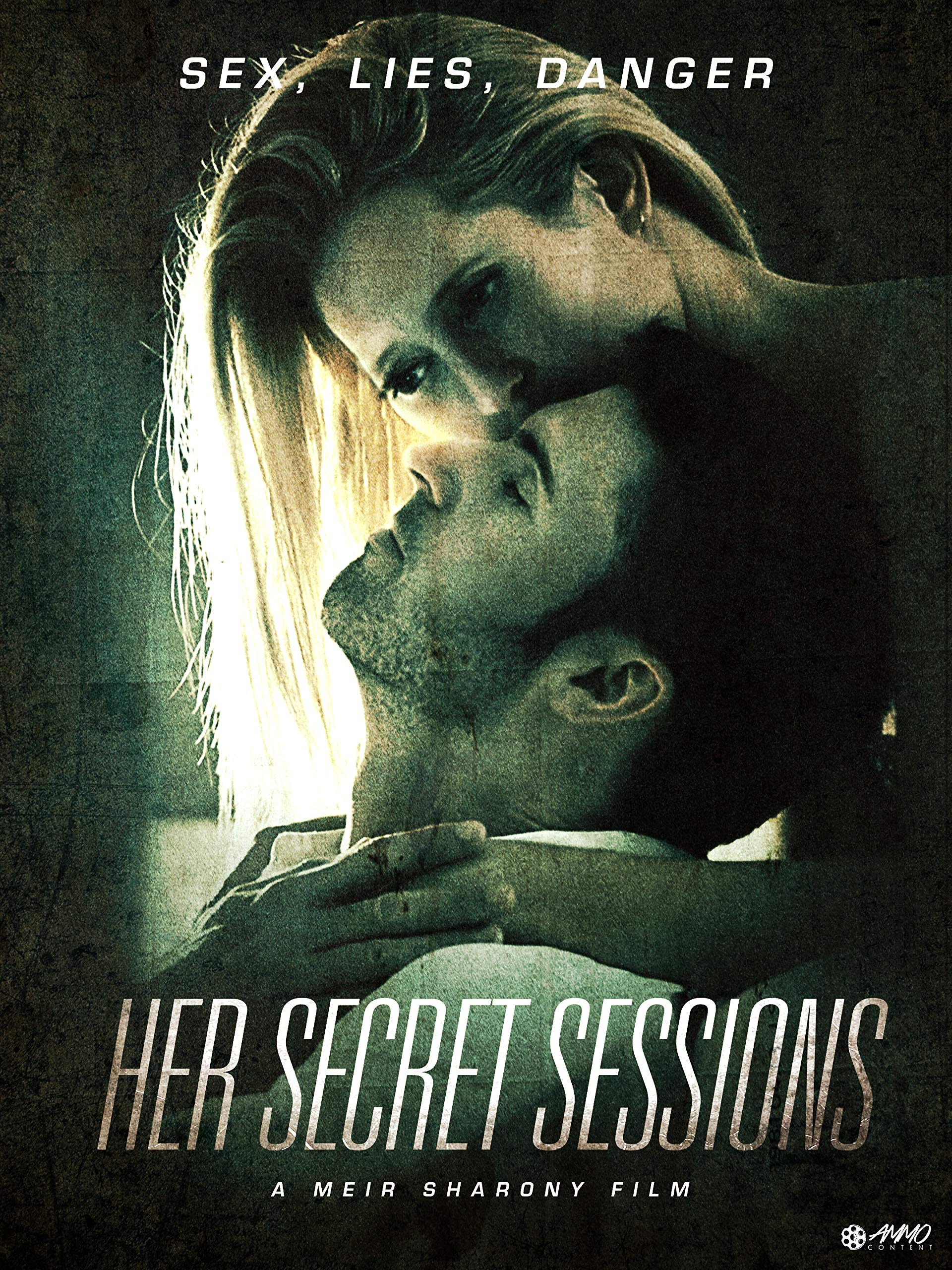 Her Secret Sessions on Amazon Prime Video UK