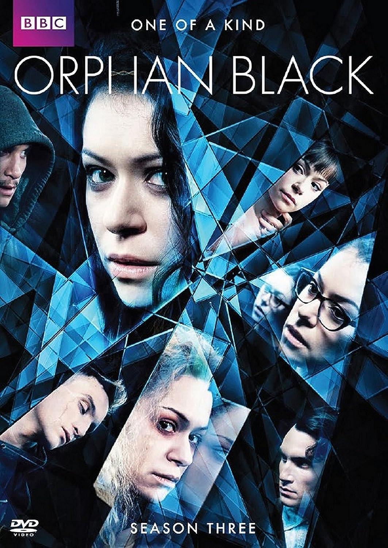 DVD - CSI - Season 01 [ Disc 04 ] Met NL Ondertiteling