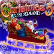 Christmas Wonderland 5 by Casual Arts