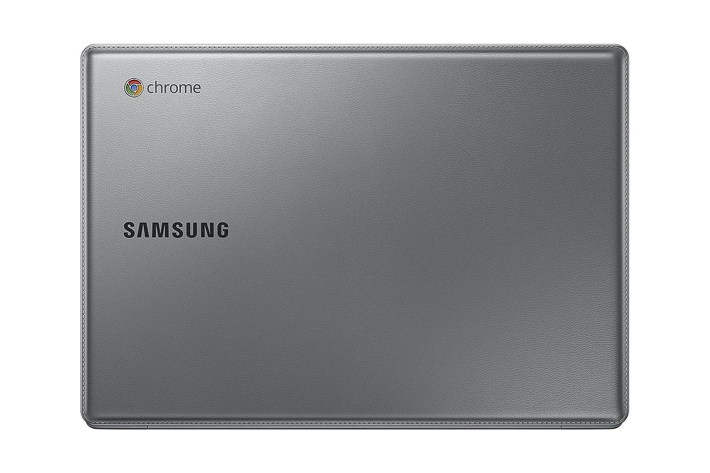 Samsung-Chromebook-2-XE500C12-K01US-11-6-Inch-Laptop-Metallic-Silver-