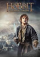 Der Hobbit - Smaugs Ein�de