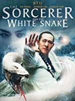 The Sorcerer and the White Snake [HD]