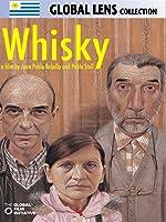 Whisky (English Subtitled)