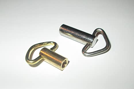 Music Box Key Winding Key For Music Box