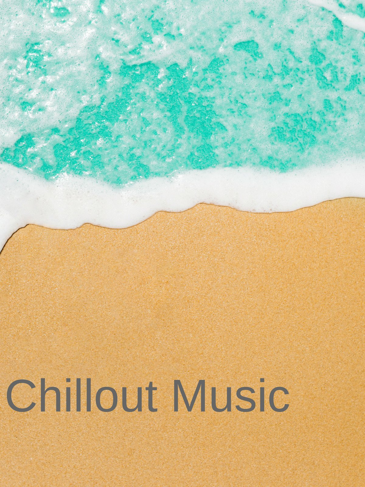 Chillout Music on Amazon Prime Instant Video UK