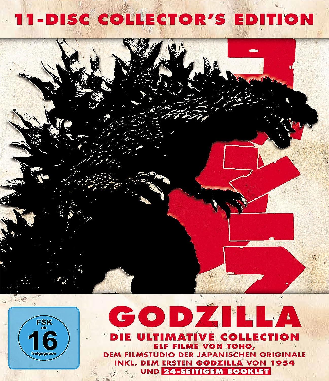 DVD/BD Veröffentlichungen 2016 - Seite 4 91zGSYjN3vL._SL1500_