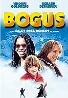 Bogus [HD]