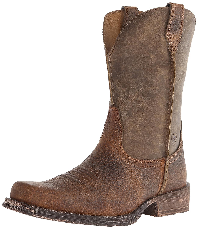 Ariat Boots Cheap