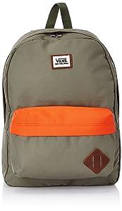 Vans M Old Skool II Backpack, Sac à dos   Commentaires en ligne plus informations