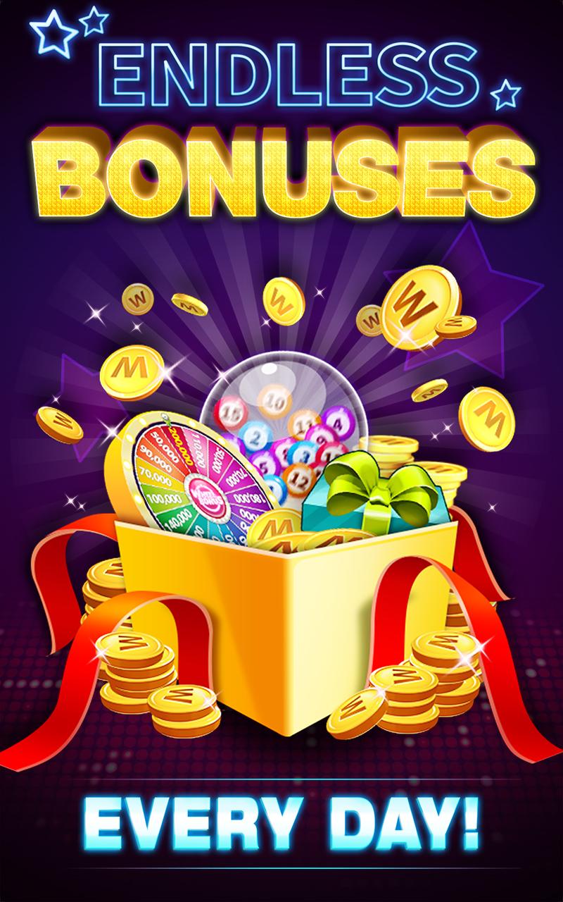 free slots online for fun  spiele für pc