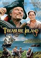 Treasure Island (1990)