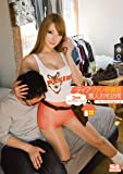 製品画像: Amazon: ファン感謝祭素人お宅訪問 ティア エスワン ナンバーワンスタイル [DVD]: ティア