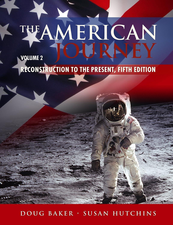 us history textbook pdf 8th grade
