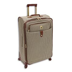 London Fog Chelsea Luggage