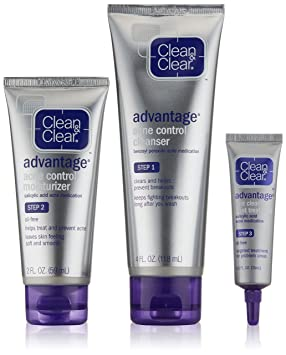 Clean clear - фото 5
