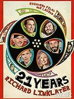 21 Years: Richard Linklater