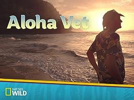 Aloha Vet Season 1